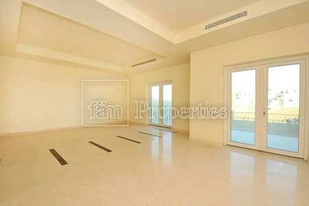 3 Bedroom Townhouse for Sale in Al Furjan, Dubai - Dubai style | Type A | motivated seller
