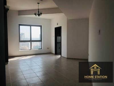 Studio for Rent in Barsha Heights (Tecom), Dubai - Beautiful Studio in best price