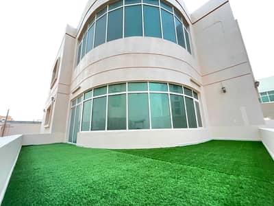 5 Bedroom Villa for Rent in Mohammed Bin Zayed City, Abu Dhabi - Lavish 5 Master Bedroom Villa for Rent in Mbz