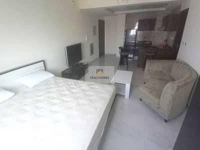 استوديو  للايجار في قرية جميرا الدائرية، دبي - شقة في برج سيدني قرية جميرا الدائرية 27999 درهم - 5308428