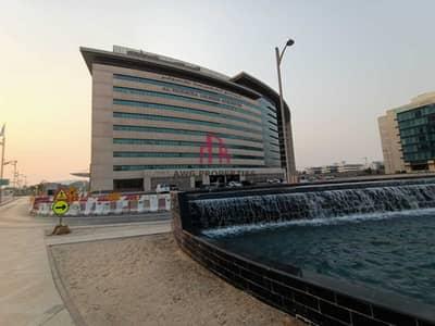 Shop for Rent in Al Mina, Dubai - NO COMMISSION!!SHOP GOOD FOR RESTAURANT BUSINESS