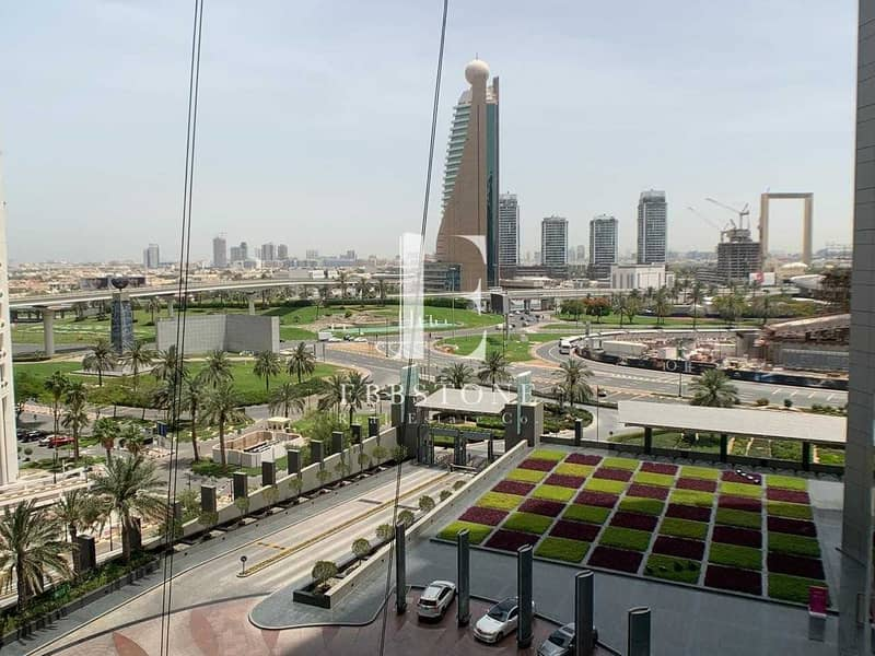 28 Exclusive 2BR Furnished Duplex in Jumeirah Living