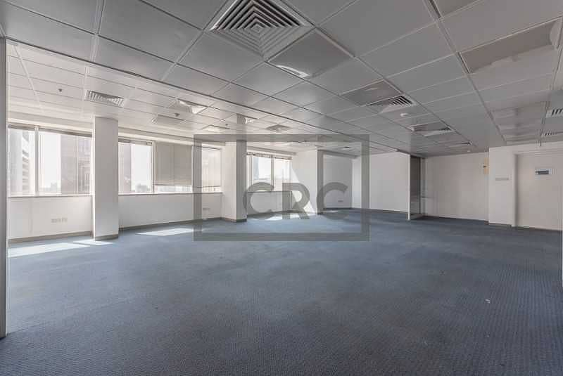 2 Fitted Office   Partitioned  Near Metro