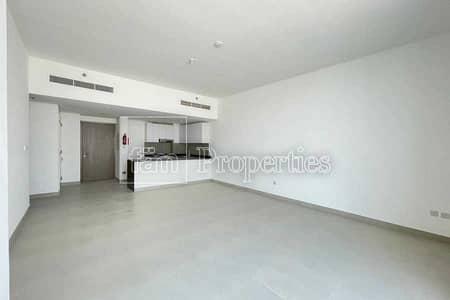 2 Bedroom Flat for Rent in Dubai South, Dubai - Stunning 2 Bedroom Apt  Unfurnished Great Finishing