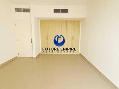 فلیٹ 2 غرفة نوم للايجار في القرهود، دبي - Direct from owner + Chiller Free + Two month free