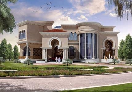 Villa for Sale in Al Hili, Al Ain - Villa