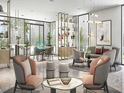 شقة 2 غرفة نوم للبيع في وسط مدينة دبي، دبي - Prestigious Apartment  Brand New   Best Priced