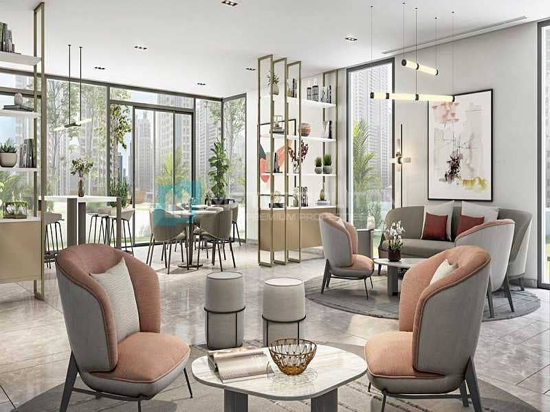 Prestigious Apartment| Brand New | Best Priced