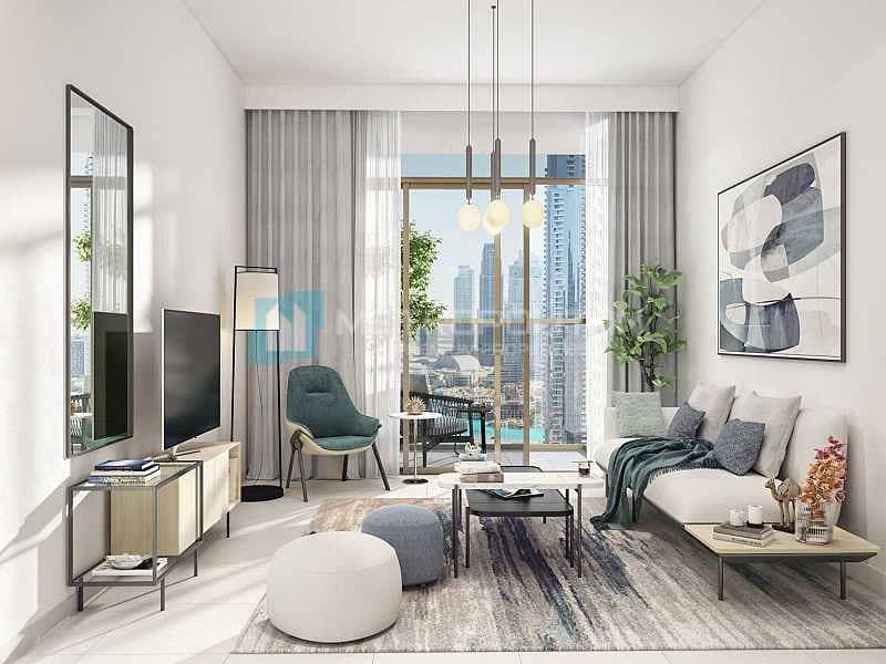 2 Prestigious Apartment| Brand New | Best Priced
