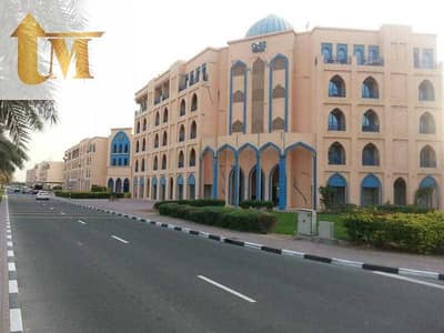 1 Bedroom Apartment for Sale in International City, Dubai - 1BEDROOM APARTMENT COMMUNITY VIEW