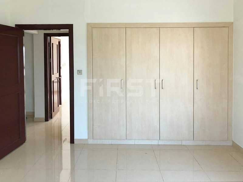 2 Spacious Villa w/ Maids Room in Salam St
