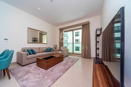 1 Bedroom Apartment for Rent in Al Wasl, Dubai - Brand New Boutique Style Apartments Available now