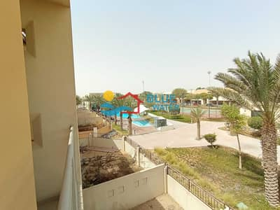 4 Bedroom Villa for Rent in Mohammed Bin Zayed City, Abu Dhabi - Summer Offer |Spacious 4 BR Villa |No Commission