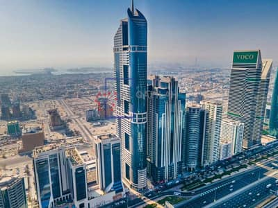 3 Bedroom Apartment for Rent in Sheikh Zayed Road, Dubai - Stunning 3BHK + Maid\'s | Direct From Owner | Now Commision |60 Days + Chiller Free