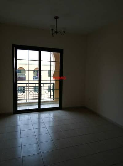 1 Bedroom Flat for Sale in International City, Dubai - 1 BED ROOM FOR SALE IN MOROCCO CLUSTER - INTERNATIONAL CITY - 285