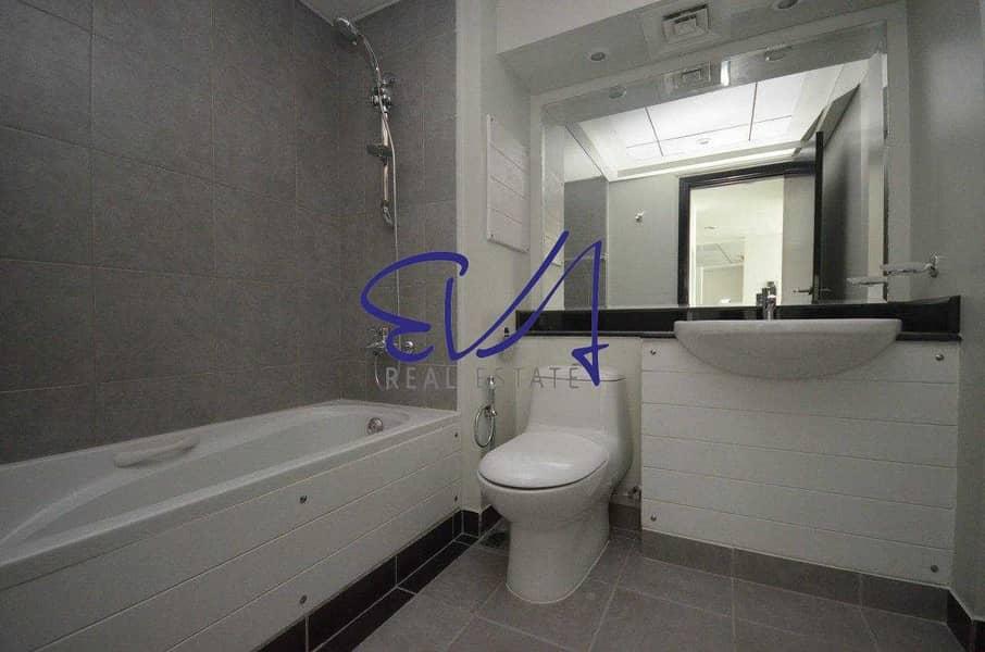 HOT DEAL 1 Bedroom Apartment in Al Reef Downtown