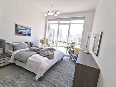 شقة 1 غرفة نوم للبيع في الخليج التجاري، دبي - Brand New Ready Apartments |No Commission