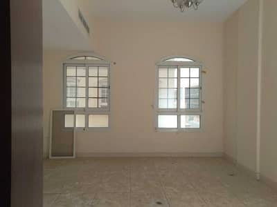 2 Bedroom Villa for Sale in Ajman Uptown, Ajman - 2 bedroom for Sale  in Ajman uptown
