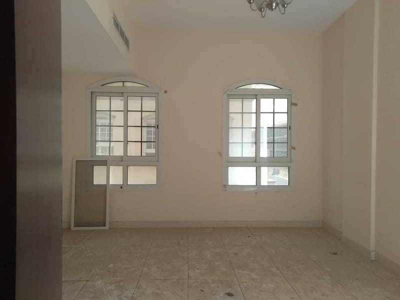 2 bedroom for Sale  in Ajman uptown