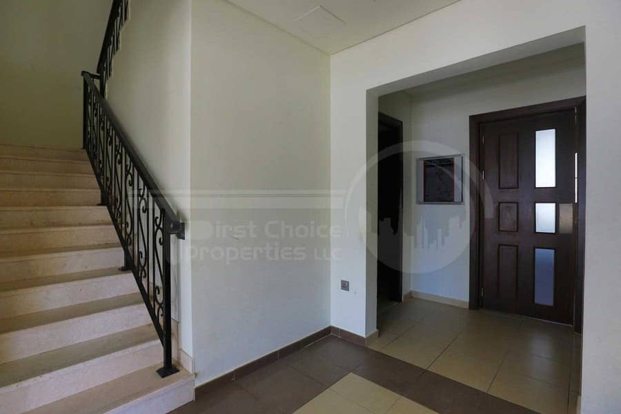 2 Vacant Now | Perfect Choice | Call us Now.