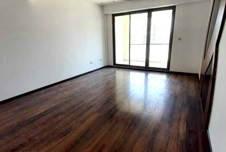 2 Bedroom Flat for Sale in Dubai Silicon Oasis, Dubai - Beautiful Layout | 2BR + Maid | Upgraded Bedrooms