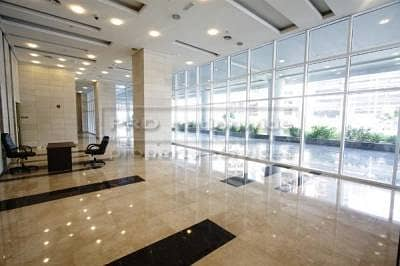 Offices for Sale in Opal Tower, Business Bay