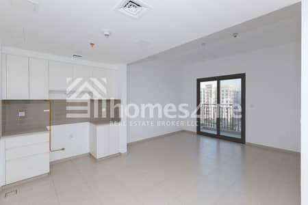 فلیٹ 2 غرفة نوم للبيع في تاون سكوير، دبي - Great Layout | Close to Amenities | Type 2B-5
