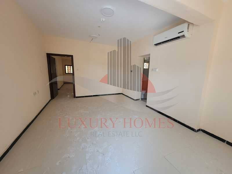 2 Transcendent House With Private Entrance And Yard