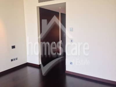 1 Bedroom Apartment for Sale in Burj Khalifa, Downtown-Rented @150k
