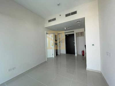 1 Bedroom Flat for Rent in DAMAC Hills (Akoya by DAMAC), Dubai - Ready to Move  Brand New Unit   Golf and Road View