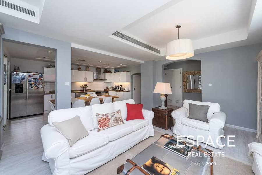 Exclusive   Upgraded 3E   Opposite Park