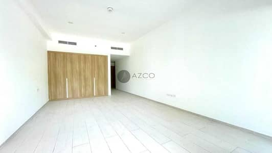2 Bedroom Apartment for Rent in Arjan, Dubai - 1 month free| Biggest layout | Miracle Garden View
