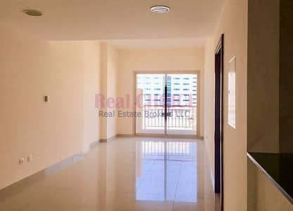 Investors Deal |1BR Apartment | JVC