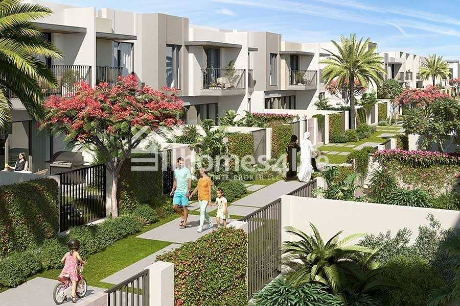 2 New Phase | Limited Units | Call and Discuss