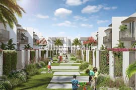 Limited Units | New Phase | Call and Discuss