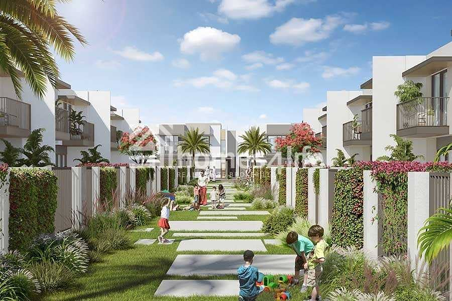 New Phase | Limited Units | Call and Discuss