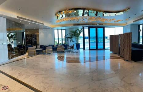 Studio for Sale in Arjan, Dubai - Brand New | Fully Furnished | Ready To Move In | High Floor