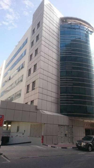 مبنی تجاري  للبيع في البرشاء، دبي - مبنی تجاري في البرشاء 1 البرشاء 65000000 درهم - 5310293