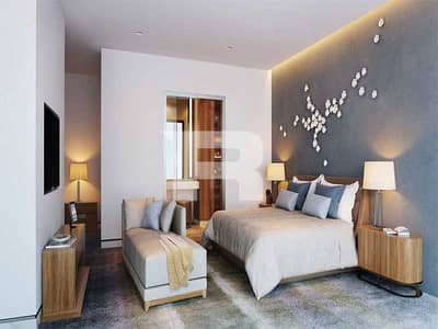 3 Bedroom Flat for Sale in Palm Jumeirah, Dubai - Off-Plan  Lifestyle Living  Payment Plan
