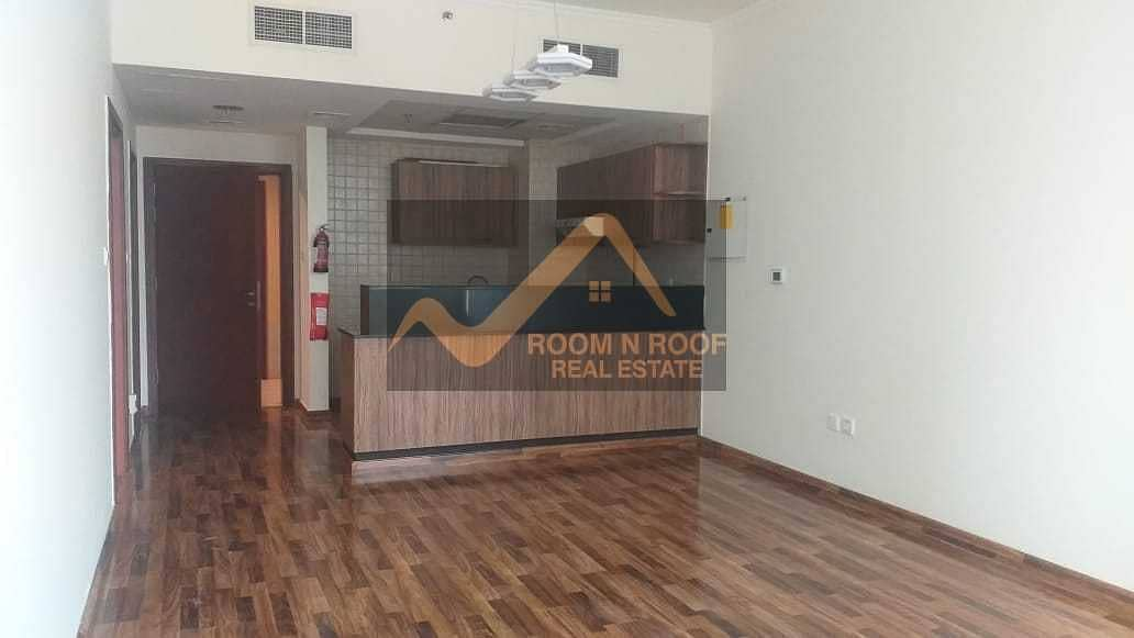 BEST DEAL WOOD FLOOR 1BR WITH BALCONY DOWNTOWN