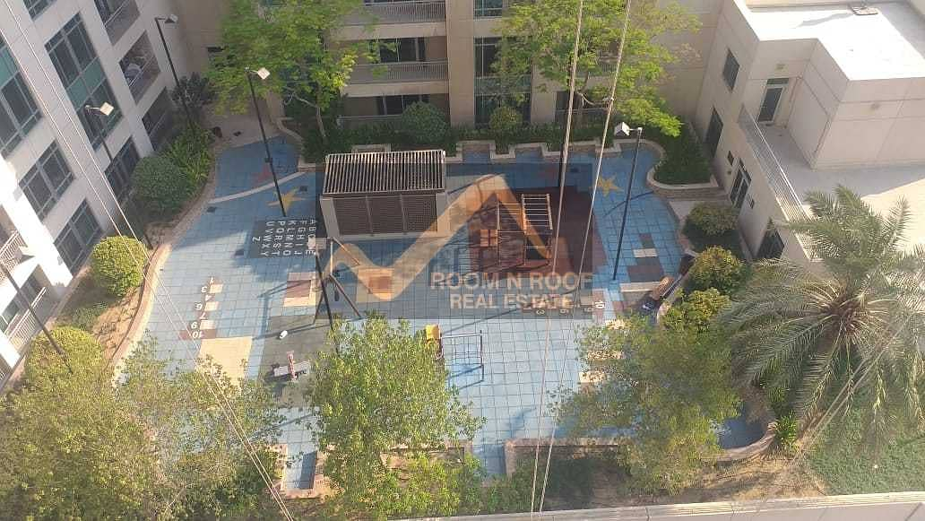 13 BEST DEAL WOOD FLOOR 1BR WITH BALCONY DOWNTOWN