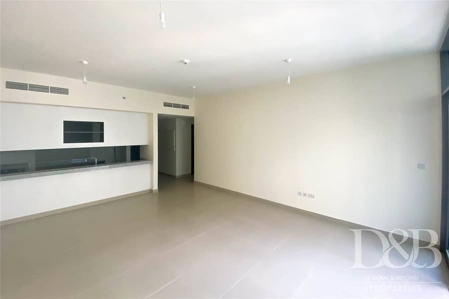 Vacant | 2 Bed | Largest 2 Bed | Acacia