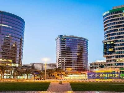 مبنی تجاري  للبيع في ديرة، دبي - مبنی تجاري في الرقة ديرة 145000000 درهم - 5310522