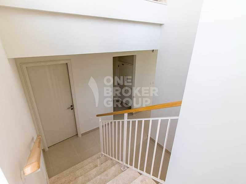 10 Rented   2M   Back To Back   Close To Park