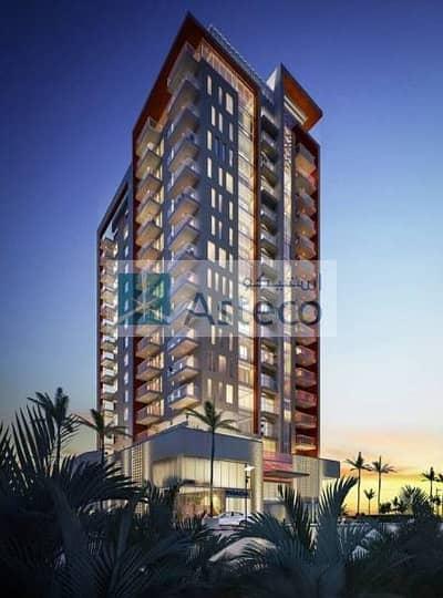Premium 2 BR Apartment for SALE in Murano Residences