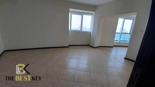 بنتهاوس 4 غرف نوم للايجار في المجاز، الشارقة - بنتهاوس في المجاز 4 غرف 120000 درهم - 5194513