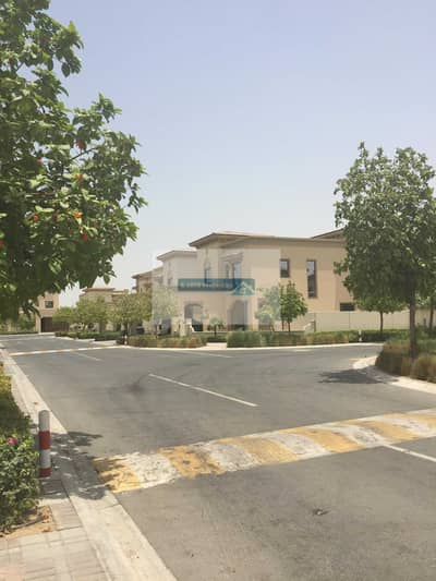 5 Bedroom Villa for Rent in Arabian Ranches 2, Dubai - Close to Pool   Type 6   Matured Garden