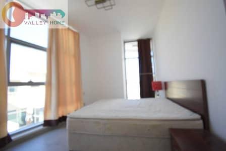 شقة 2 غرفة نوم للبيع في قرية جميرا الدائرية، دبي - شقة في موجات الشمال قرية جميرا الدائرية 2 غرف 822000 درهم - 5311228