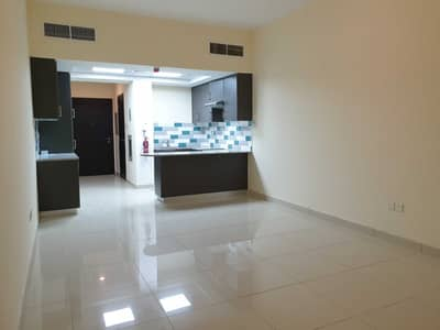 V. Closest University I Studio Only 29K I 1-Chq I Central Ac I Free Pool Parking Garden I Al Zahia