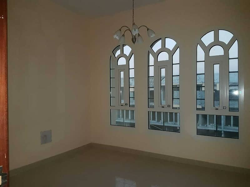 HOT DEALS !!! Brand-new 2,3 & 4 Bedrooms Villa Available for Sale in Uptown Ajman…!